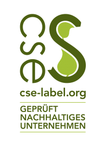 CSE-Siegel