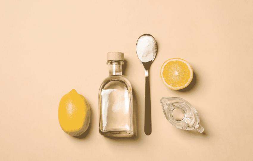 Essig & Essigessenz für eine saubere und hygienische Küche