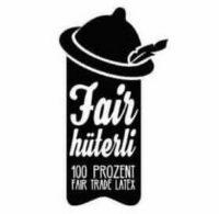 Fairhueterli_Logo
