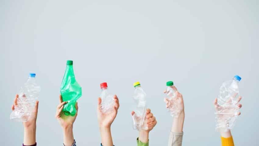 Plastikflaschen_BPA