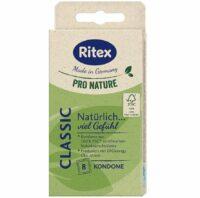 Ritex Pro nature