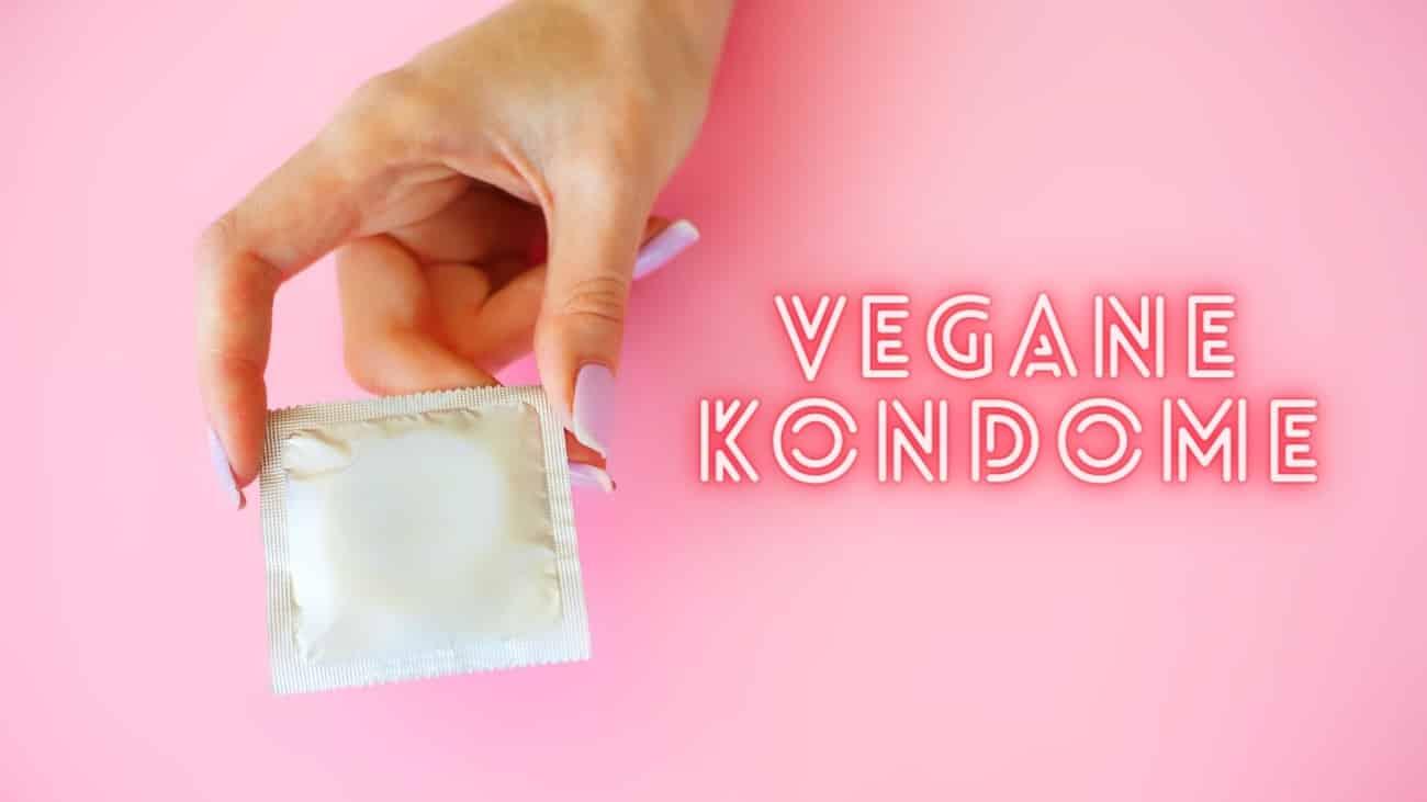 Vegane-Kondome