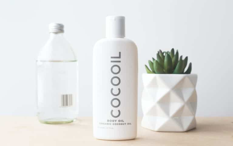 Vegane-Pflege-cocooil