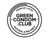 greencondom.club.logo
