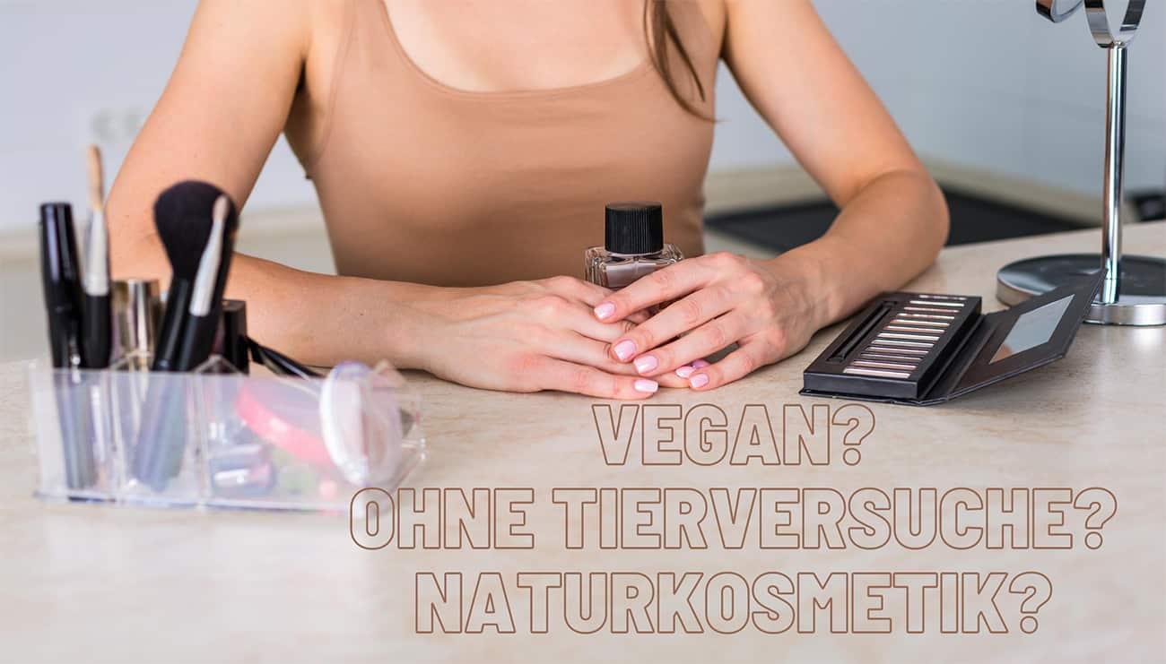 vegane-tierversuchsfreie-naturkosmetik