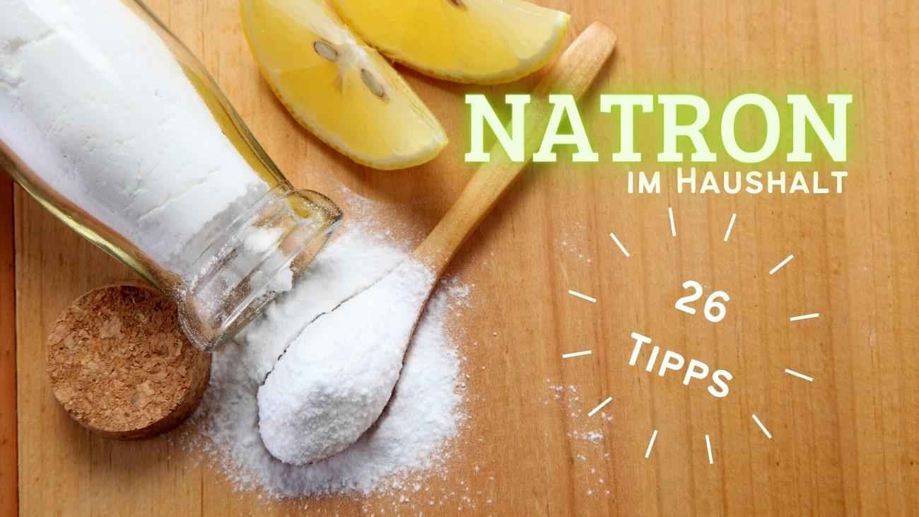 natron-im-haushalt