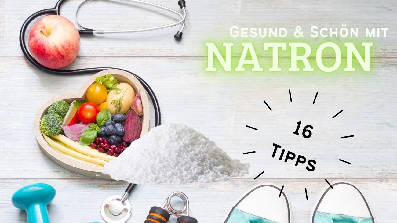 Mit-Natron-gesund-bleiben