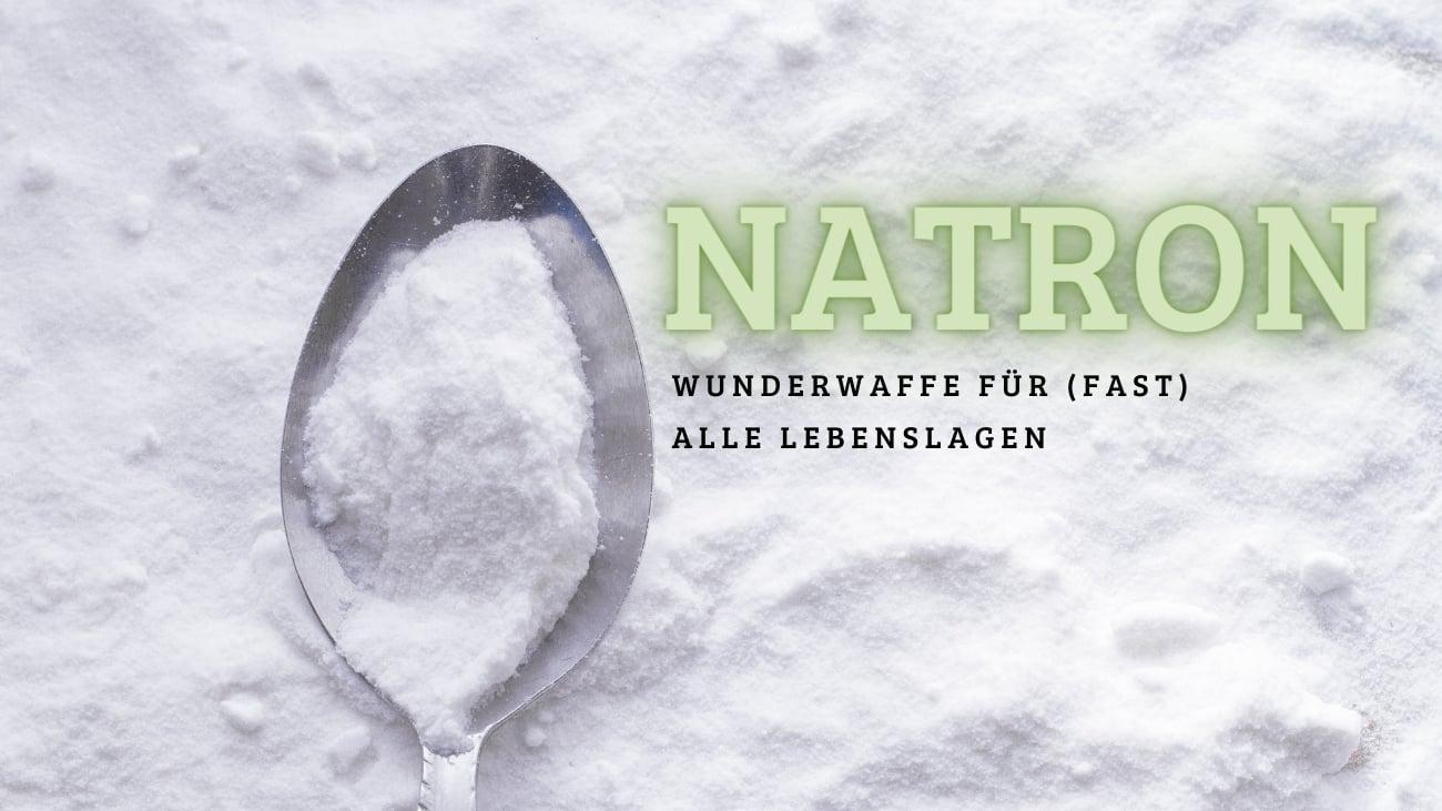 Natron-Ratgeber-Titelbild