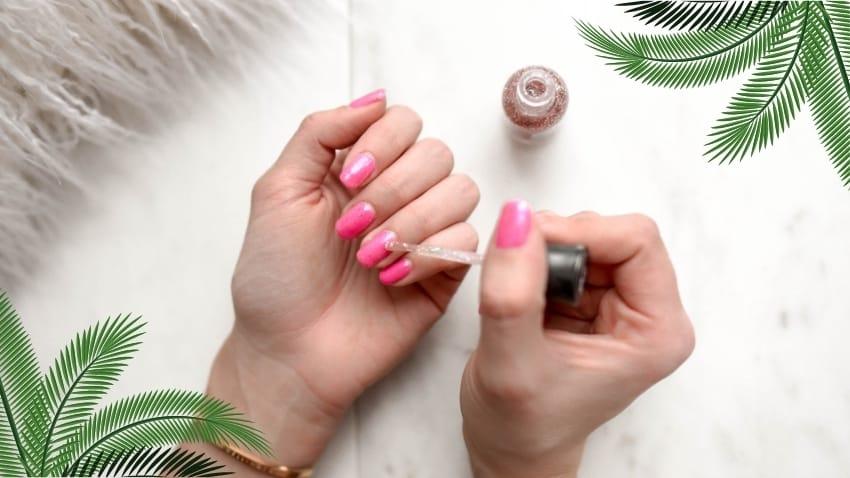 nachhaltiger-nagellack-umweltfreundlich