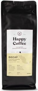 Happy Coffee ohne Koffein