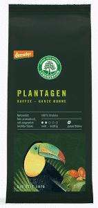 Lebensbaum Bio-Kaffee