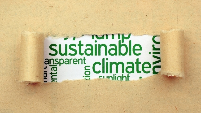 Nachhaltigkeit-im-alltag