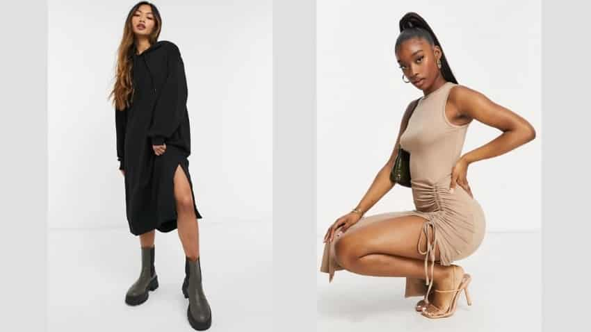 asos-responsible-collection-outfit