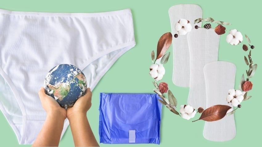 binden-ohne-plastik