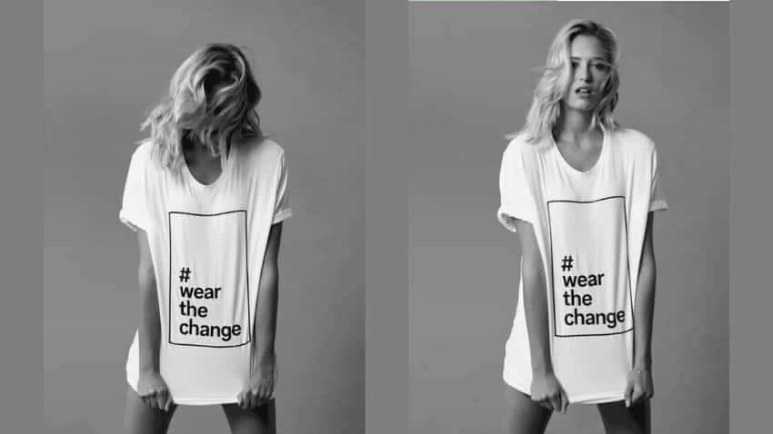 ca-wear-the-change
