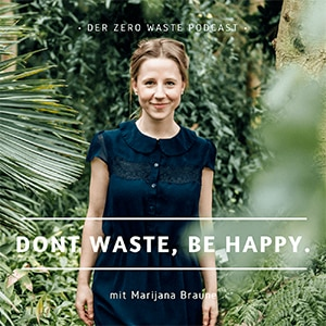 dont-waste-be-happy
