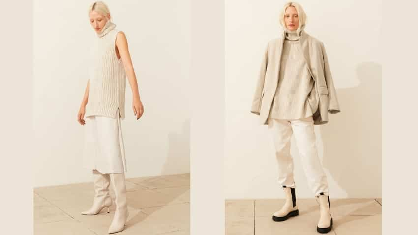 hm-conscious-collection-outfit