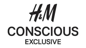 hm_conscious