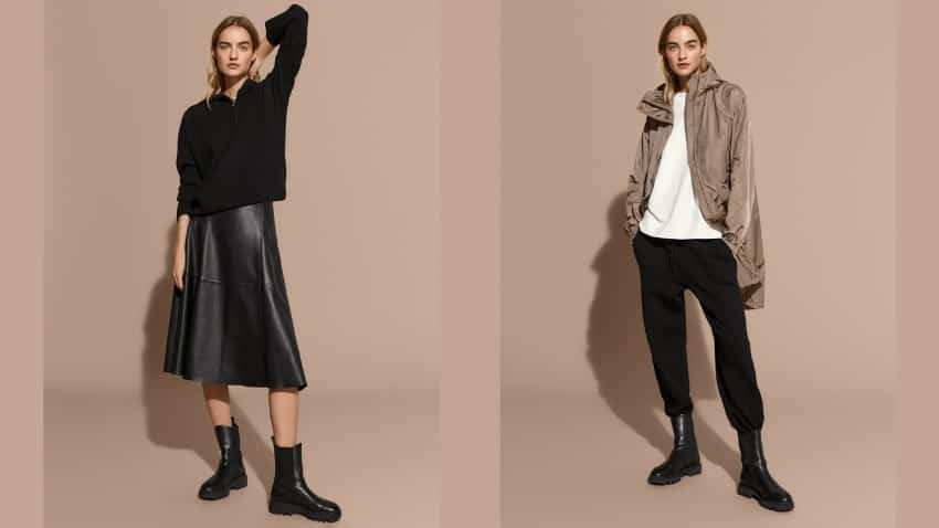 massimo-dutti-join-life-outfits