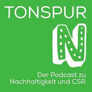 tonspur-n