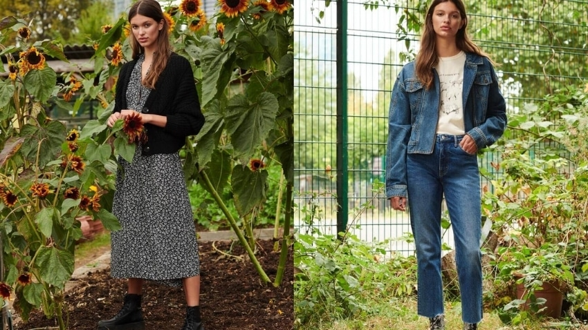 topshop-considered-outfits