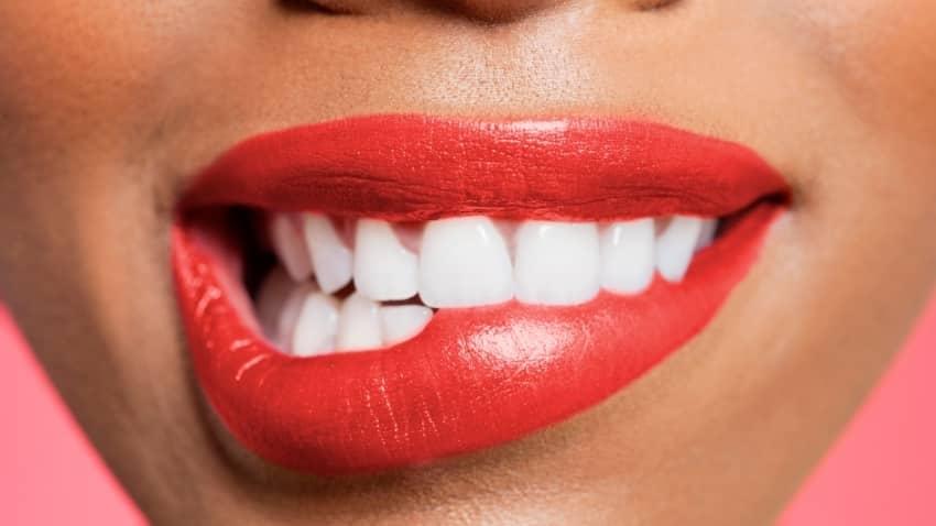 veganer-lippenstift