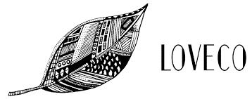 loveco shop
