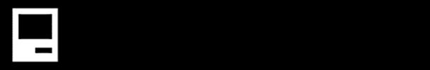 Maconline Shop Logo