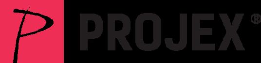 Pro-jex Shop Logo