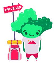 App Veganstart Logo
