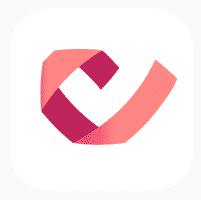 App Codecheck Logo