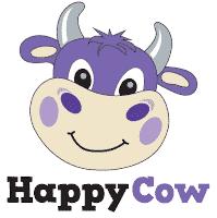App Happycow Logo