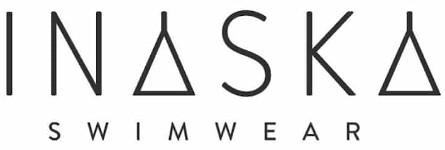 Inaska_Logo