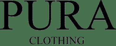 Pura Clothing Logo