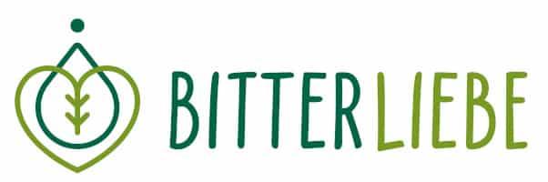 Bitterliebe Logo