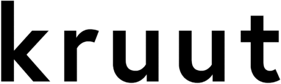kruut Logo